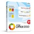 Softmaker Office 2010 für Linux