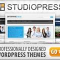 Pro Plus Paket: Genesis Framework für WordPress - jetzt kaufen ...