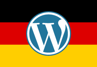 Deutschsprachige WordPress Community - was geht?