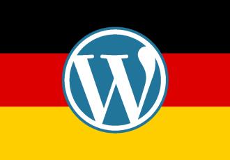 Deutschsprachige WordPress Community? – Eine offene Antwort!